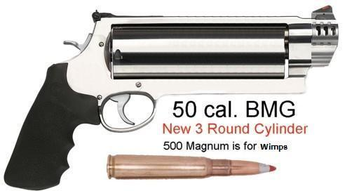 50 bmg 